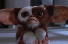 Gremlins - My Favorite Monster October Film Series