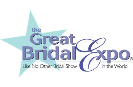 Great Bridal Expo - PCC West