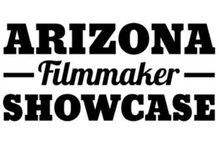 Arizona Filmmaker Showcase