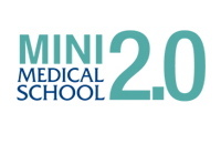 Mini Medical School 2.0 - Through The Looking (Google) Glass; The Future of Medical Education