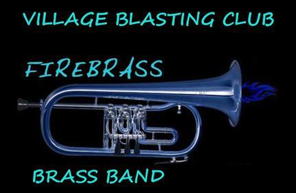 Village Blasting Club