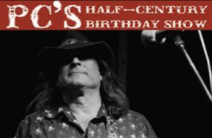 PC's Half Century Birthday