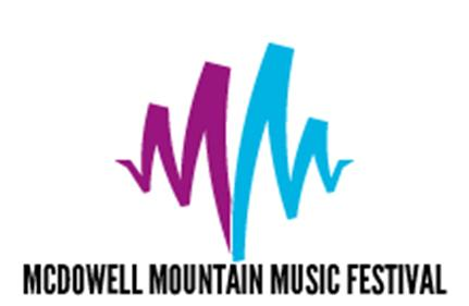 McDowell Mountain Music Festival