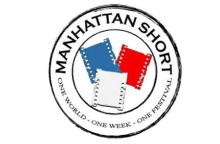 Manhattan Short Film Festival 2014