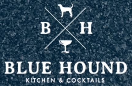 Special New Years Eve Reservations at Blue Hound Kitchen and Cocktails