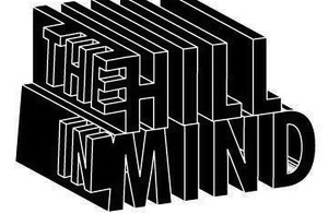 The Hill In Mind