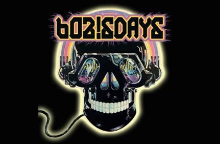 602 Days