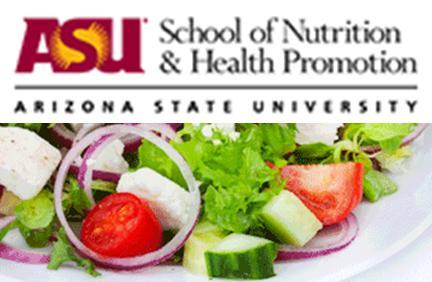 Healthy Lifestyles Diabetes Prevention Program