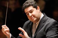 Opening Night: Tito Munoz Conducts Carmina Burana - The Phoenix Symphony