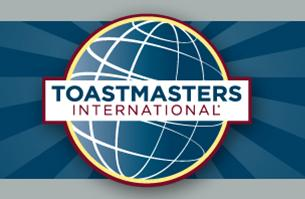 Noon Time Toastmasters