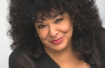 Special Latin Jazz Event: Carmela y Mas