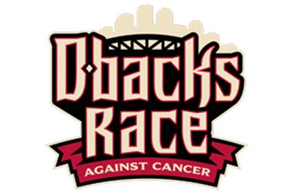 D-backs Race - 5K Run, 1 Mile Banana Boat Family Fun Walk