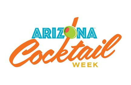 Arizona Cocktail Week