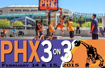 PHX3on3