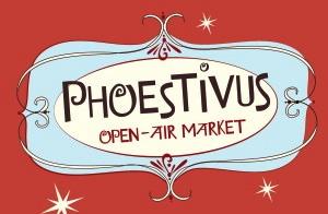 Phoesitvus 2014