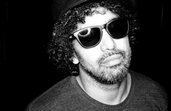 DJ Al Page