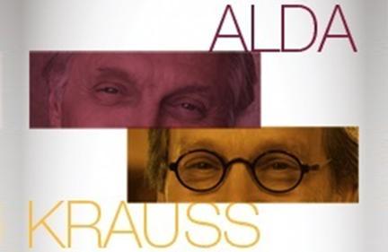 ASU Origins with Alan Alda