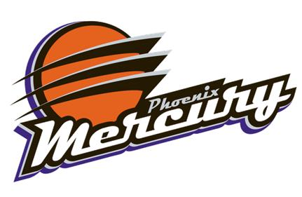Phoenix Mercury vs Los Angeles Sparks - Conference Semi Finals