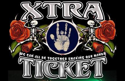 Xtra Ticket