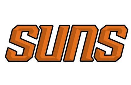 Phoenix Suns vs. Houston Rockets