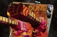 CF Summer Film Festival:  Jodorowsky's Dune