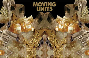 Moving Units - VIVA PHX
