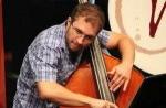 John Sims Quartet