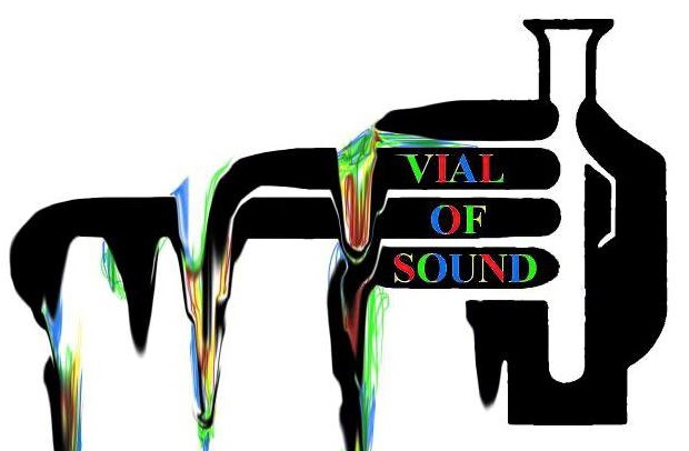 Vial Of Sound - VIVA PHX