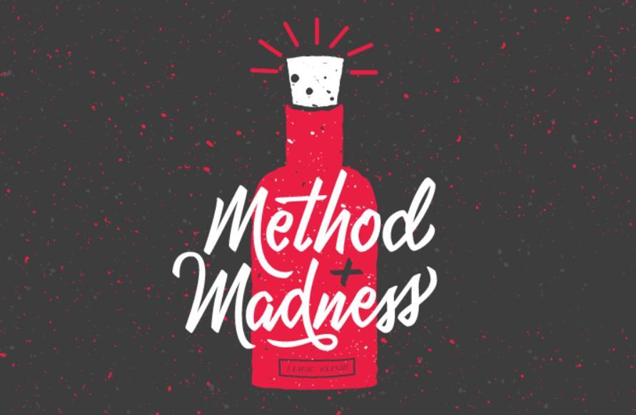 Phoenix Design Week: Method + Madness - PCC West