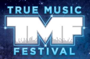 True Music Festival 2014