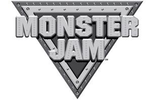 Monster Jam 2015