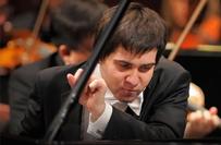 Prokofiev's Piano Concerto No. 2 - The Phoenix Symphony