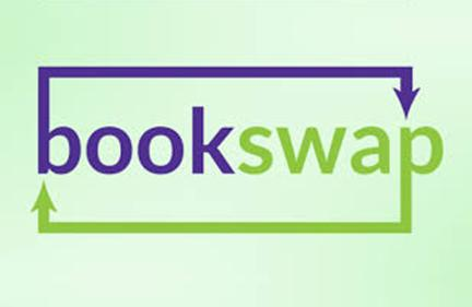 Book Swap PHX
