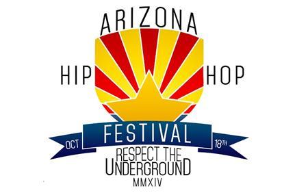 AZ Hip Hop Festival