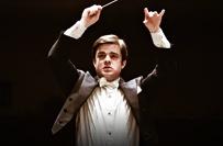 Sibelius' Symphony No. 5 - The Phoenix Symphony
