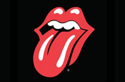 The Music of The Rolling Stones