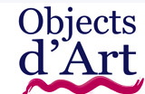 Herberger Theater Objects d'Art Auction