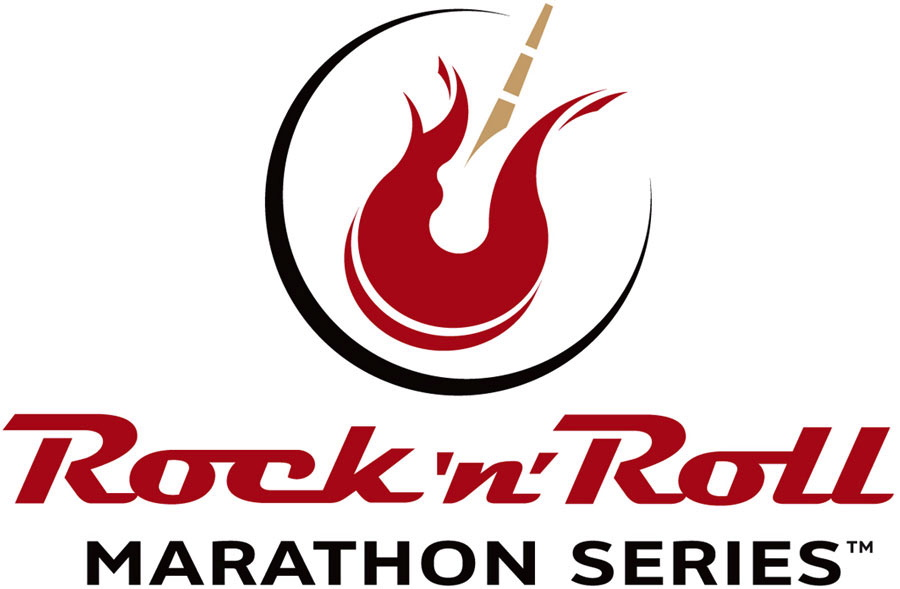 Rock N Roll Marathon AZ Health & Fitness Expo - PCC North