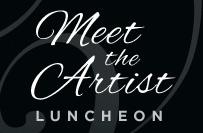 Meet The Artist Luncheon: Michael Christie and Viviana Cumplido Wilson - The Phoenix Symphony