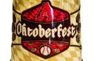 Oktoberfest - Cardinals vs. D-backs
