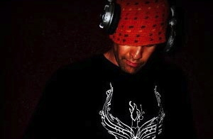 DJ Smite