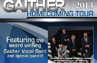 Gaither Homecoming Celebration