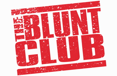 The Blunt Club Takeover - VIVA PHX