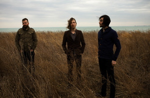 Russian Circles/This Will Destroy You