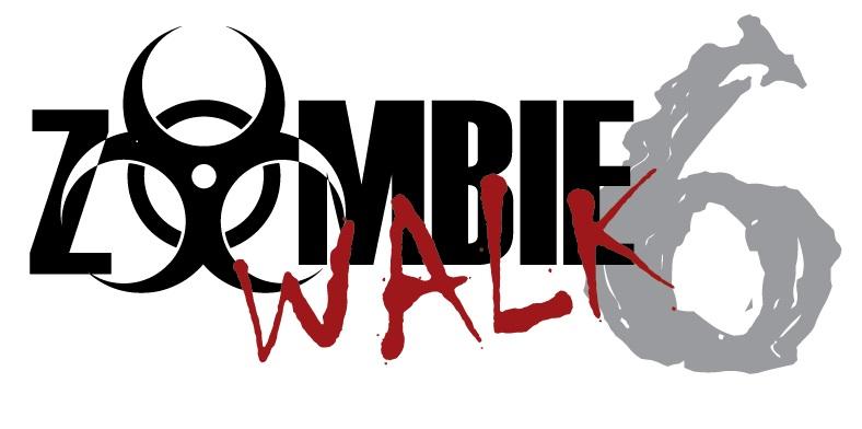 Zombie Walk 6