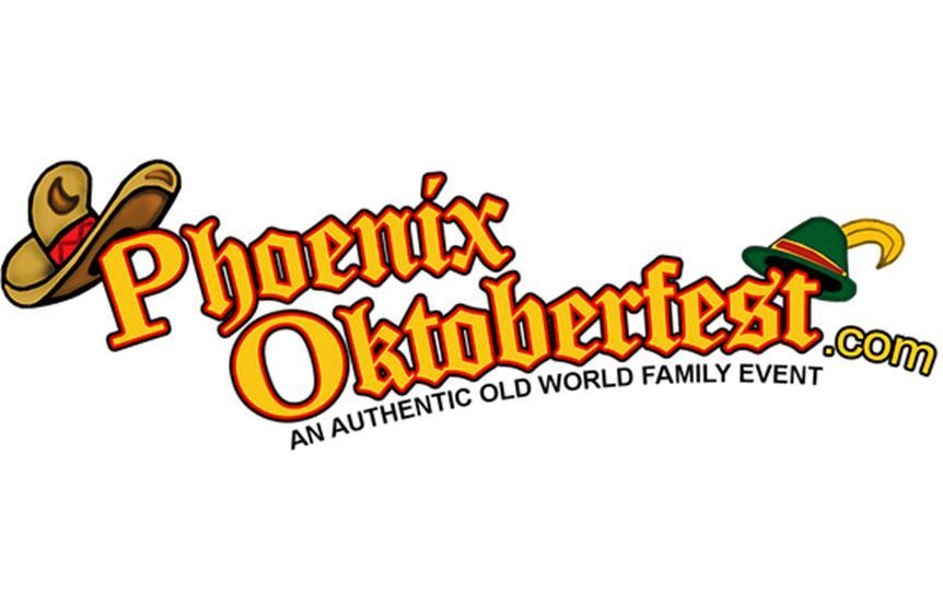 Old World Oktoberfest