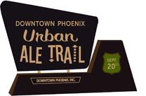 Urban Ale Trail